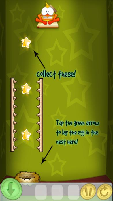 Barn adventure screenshot 2