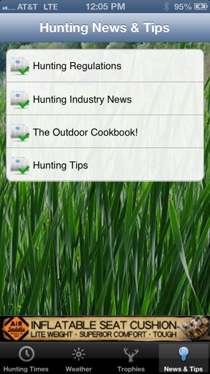 HuntMate®Pro screenshot-3