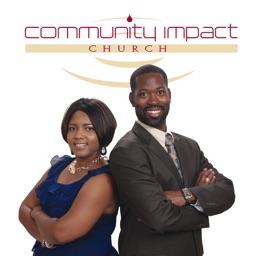 Community Impact Church