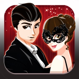 Darker Love Emoji - A Sexy Sticker App for Adults