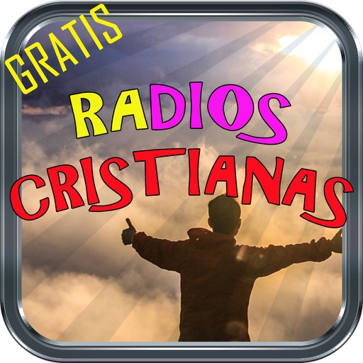 Christian radio: stations of worship and praise