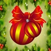 80 Christmas Animations