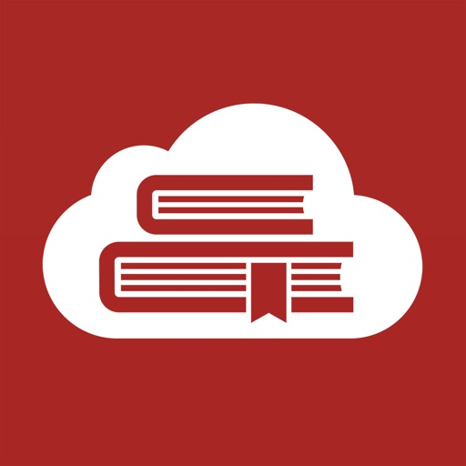 i2Reader Cloud - cloud-sync fb2, epub ebook reader