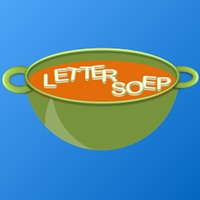 Codes for Lettersoep Hack