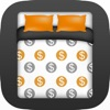 MoneyAlarm™ 2 - Alarm that fine if you oversleep Reviews
