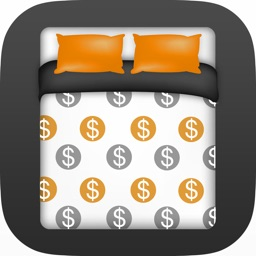 MoneyAlarm™ 2 - Alarm that fine if you oversleep