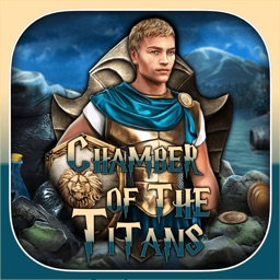 Chamber of the Titans