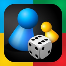 Activities of LUDO+ Family Board Game