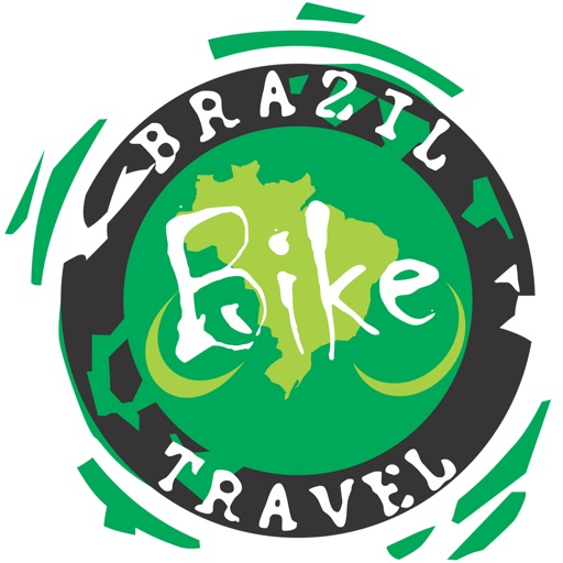 Brazil Bike Travel