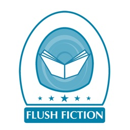 Flush Fiction- Free Short Stories and Poetry