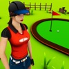Mini Golf Game 3D Plus - iPhoneアプリ