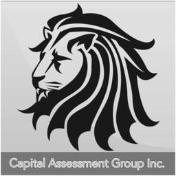 CAG Business Loans by AppsVillage