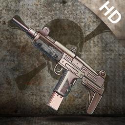 Gun Intro