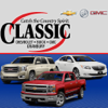 Classic Chevrolet Buick GMC Granbury HD