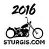 Sturgis.com