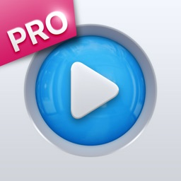 SlideShow Video Creator Pro