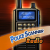 LogiCord LLC - Police Scanner Radio  artwork