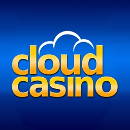 Cloud Casino: UK Real Money Slots and Casino App