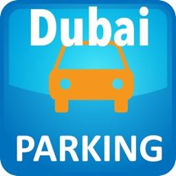 UAE Park (DXB)