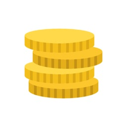 Money Stickers - Free Emoji Stickers for iMessage