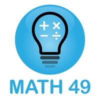 Codes for Math 49 : Smart Math Bubble Hack