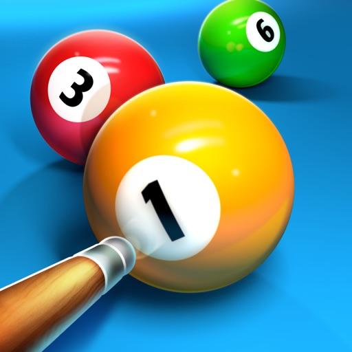 Billiards Master !