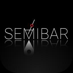 SemiBar