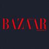 Harper's Bazaar Indonesia Magazine