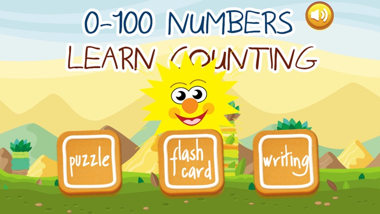 0 to 100 Learn Counting For Kids Full