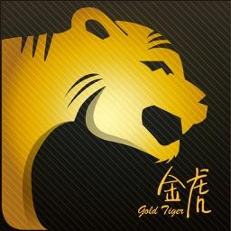 策略通微盘-期货黄金原油投资交易软件