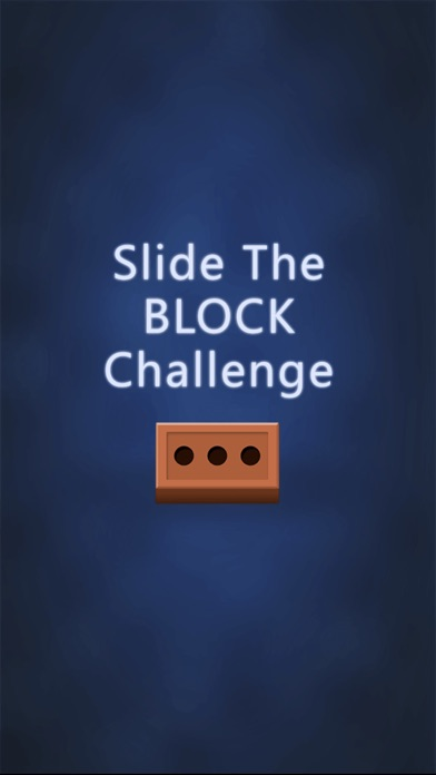 Slide the Block Puzzle screenshot 1