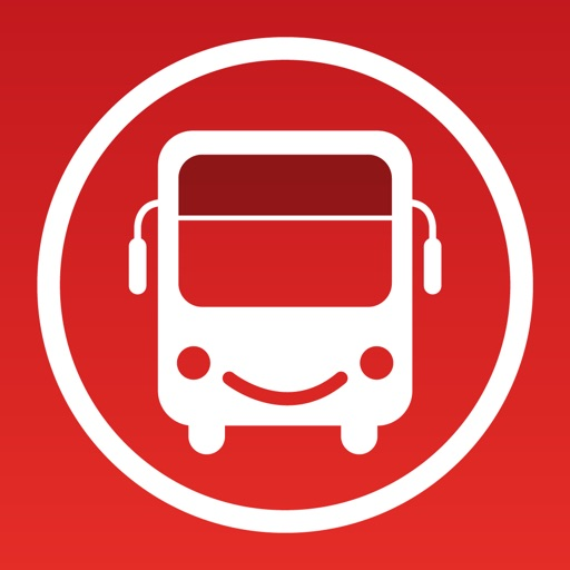 Oxford Bus & Train Times