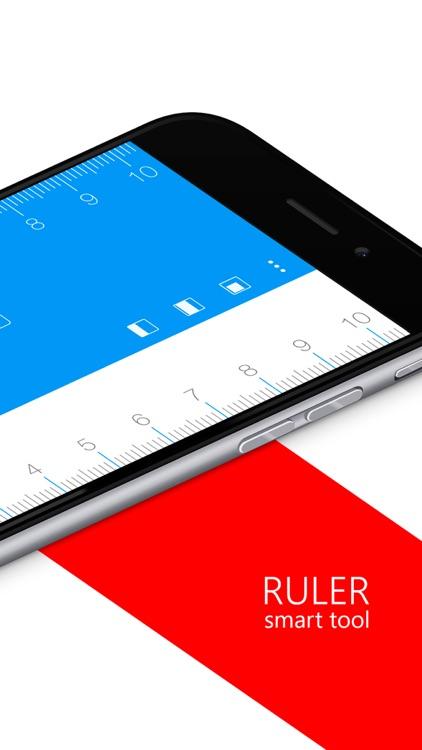 Ruler -