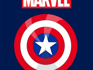 Marvel Comics on the App Store