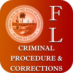 Florida Criminal Procedure and Corrections
