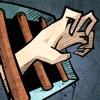 越狱 : 肖甲克的救赎 - 史上最难密室逃脱游戏