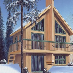 Chalet House Plans Guide