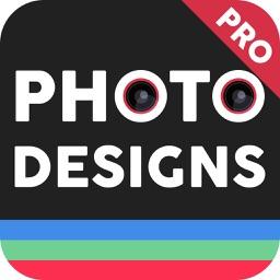 Photo Designs Pro