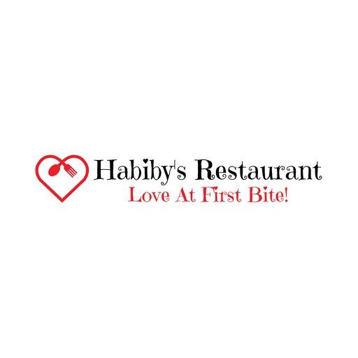 Habibys NJ icon
