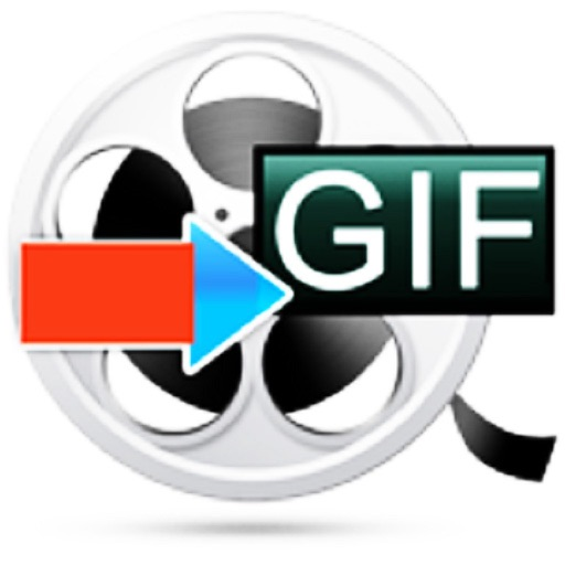 Best Gif Maker- Photo & Video To Gif Converter