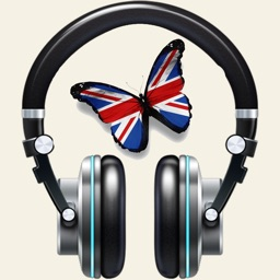 British Broadcasting - Radio British