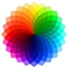 RotoDoodle Pro : Ultimate Spirograph Drawing icon