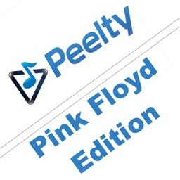 Peelty - PF