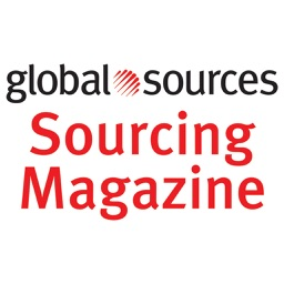 Global Sources Magazine