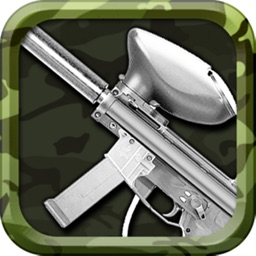 Guns Glory Heroes - Guns Simulator