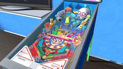 Pro Pinball VRのおすすめ画像1