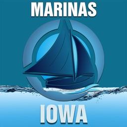 Iowa State Marinas