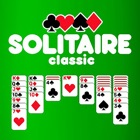Solitaire Free - classic card game icon