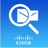 Cisco Packet Tracer Mobile - Cisco