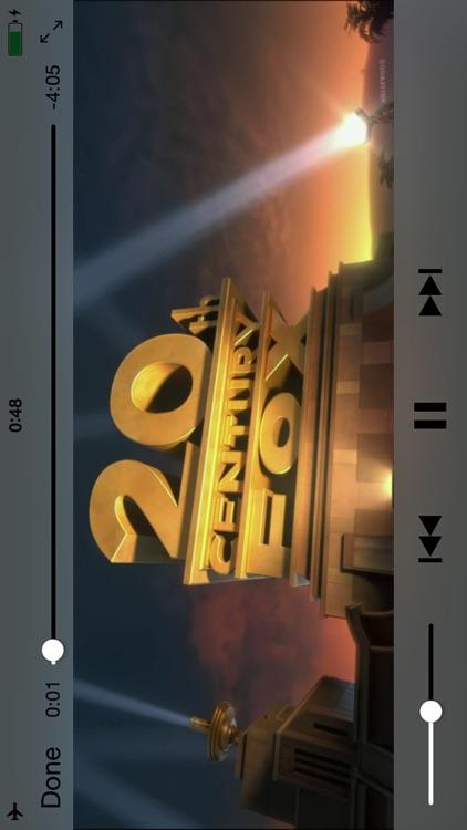 Lock Photos Video Safe: Hide Private Picture Vault app image